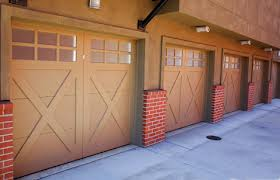 Garage Door Service Prior Lake
